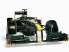 Lotus T127_3