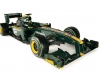 Lotus T127_5