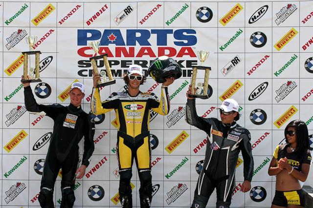 2010-Parts-Canada-Superbike