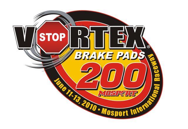 Mosport-Vortex-Brake-Pads