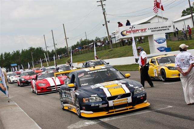 Victoria-SpeedFest-2010-Mosport