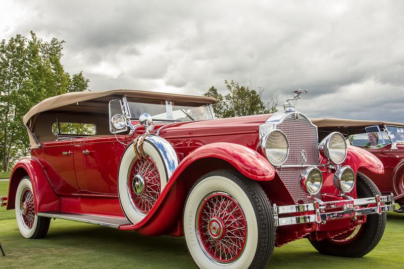 1929-packard-645-dual-cowl-phaeton-3g7626