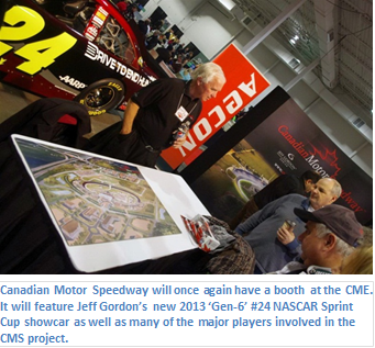 Canadian-Motorsport-Speedway