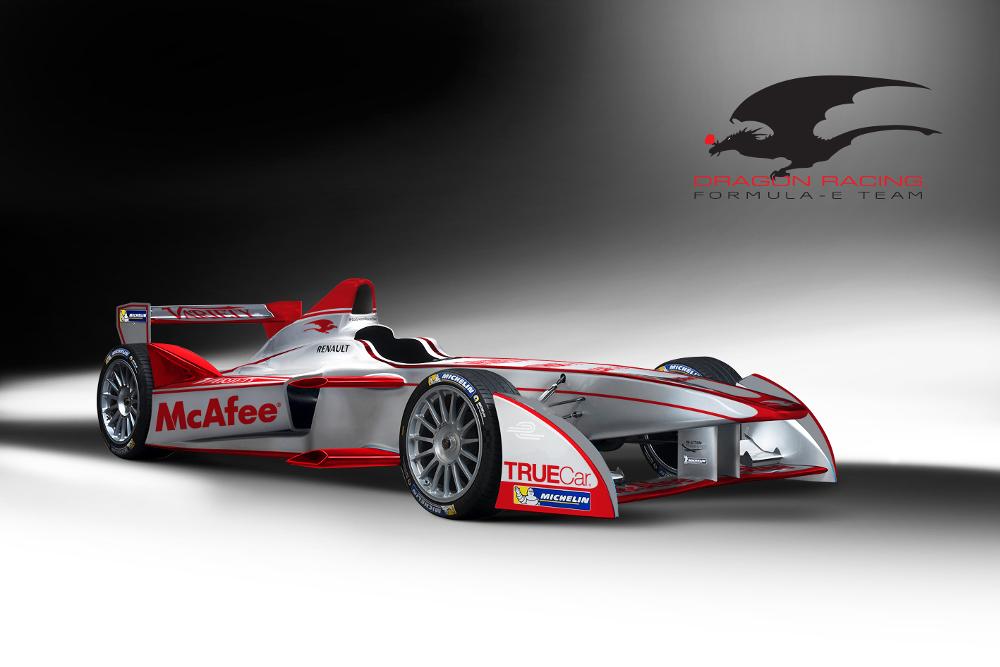 Car-livery-Dragon-Racing-Formula-E-Team