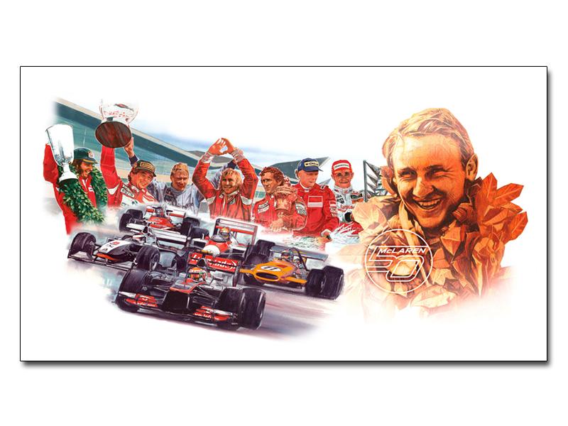 McLaren-50-years