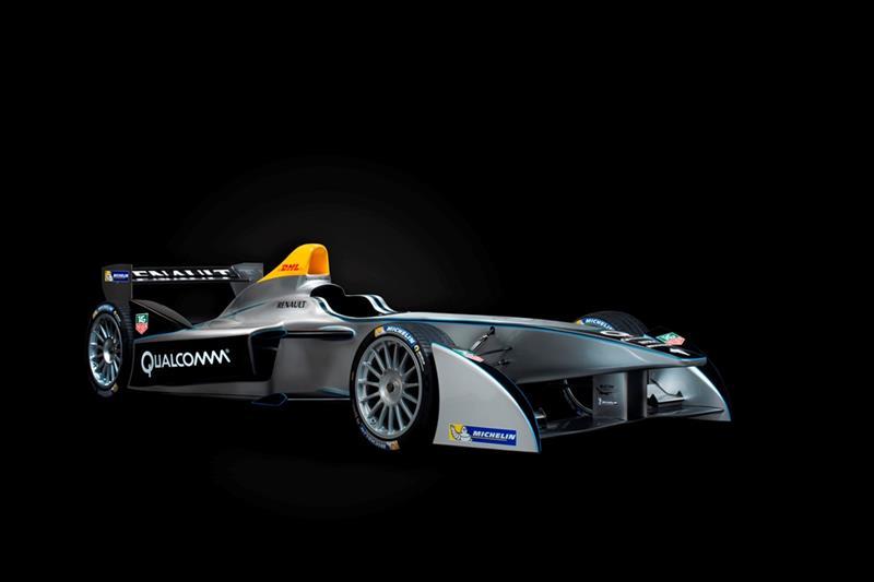 Spark-Renault_SRT_01E-Formula_E_1