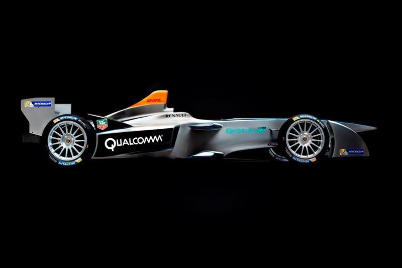 Spark-Renault_SRT_01E-Formula_E_2