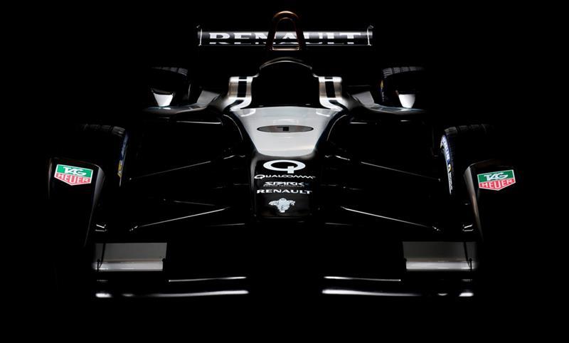 Spark-Renault_SRT_01E-Formula_E_3