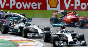 Mercedes-AMG-F1-Hamilton-Rosberger
