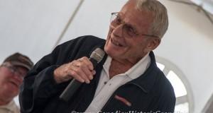 Bob-Tullius-CHGP-2014
