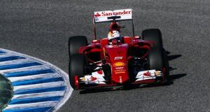 Sebastian-Vettel-Ferrari-2015