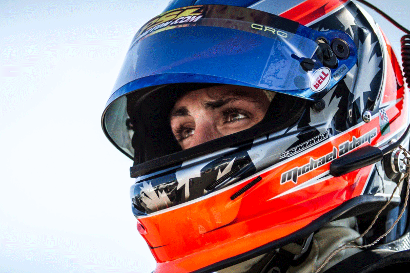 Michael-Adams-Toyo-Tires-F1600-2-Victoria-SpeedFest-CTMP-2015