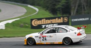 Pascal-Carre-CTCC-Victoria-SpeedFest-CTMP-2015