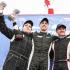 Podium-Toyo-Tires-F1600-1-Victoria-SpeedFest-CTMP-2015
