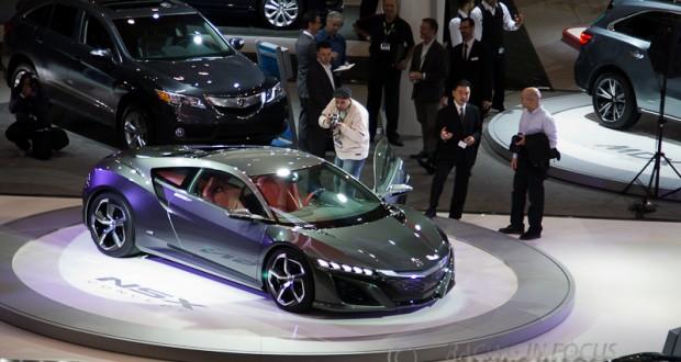 2013-Canadian-International-Auto-Show