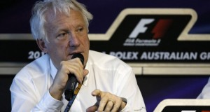 Charlie-Whiting-2