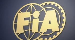 FIA-1