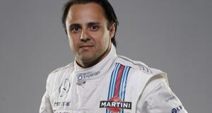 Felipe-Massa-1