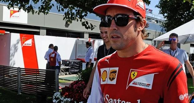 Fernando-Alonso-3