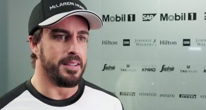 Fernando-Alonso-5