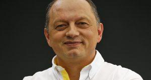 Frederic-Vasseur-2