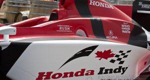 Honda-Indy-Toronto-2013-pre-event