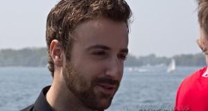 Honda-Indy-Toronto-2013-pre-eventJames-Hinchcliffe