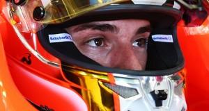 Jules-Bianchi-1