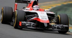 Jules-Bianchi-2