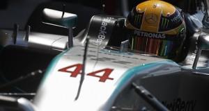 Lewis-Hamilton-6