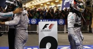 Lewis-Hamilton-Nico-Rosberg-Bahrain-2014