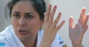 Monisha-Kaltenborn-1