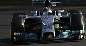 Nico-Rosberg-3