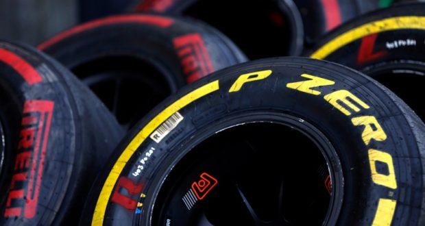 pirelli-f1-3