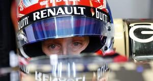 Romain-Grosjean-4