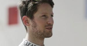 Romain-Grosjean-6