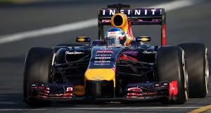 Sebastian-Vettel-5