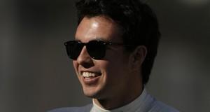Sergio-Perez-1