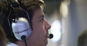 Toto-Wolff-4