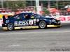Honda Indy-Toronto 2010