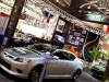 Canadian-International-AutoShow-2011