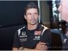 Honda Indy 2011 Tagliani-Tracy Toronto