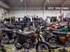 North-American-Motorcycle-Supershow-2012-Vintage