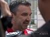 Honda Indy Toronto 2013-pre-event|Charlie  Johnstone