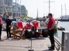 Honda Indy Toronto 2013-pre-event