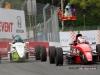 Honda Indy Toronto - 2 in TO - F1600 Championship