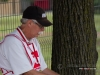 Honda Indy Toronto - 2 in TO - Peter Viccary