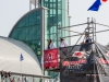 Honda Indy Toronto - 2 in TO