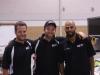 Honda-Indy-Toronto---2-in-TO-Team-AVR-2