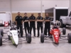Honda-Indy-Toronto---2-in-TO-Team-AVR-1